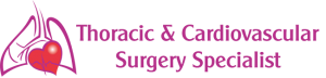 Thoracic & Cardiovascular Surgery Specialist