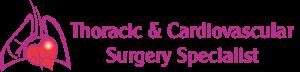 Thoracic & Cardiovascular Surgery Specialist